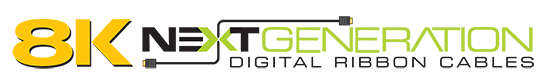 8K DR Logo New
