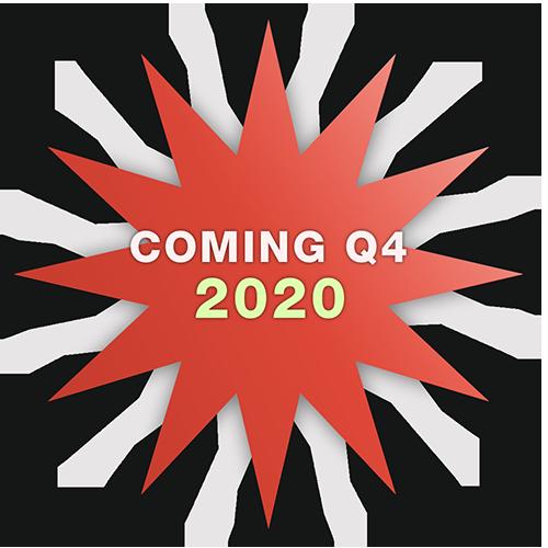 FL-400 Coming Q4 2020