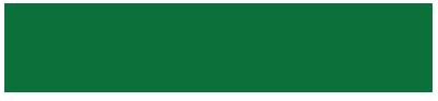 HuddleVU Logo