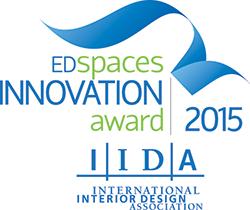EdSpaces Innovation Award