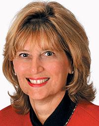 Janice B Sandri