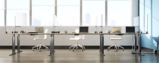 MLS Full System Office 2