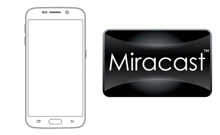 Miracast img