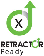 Retractor Ready new