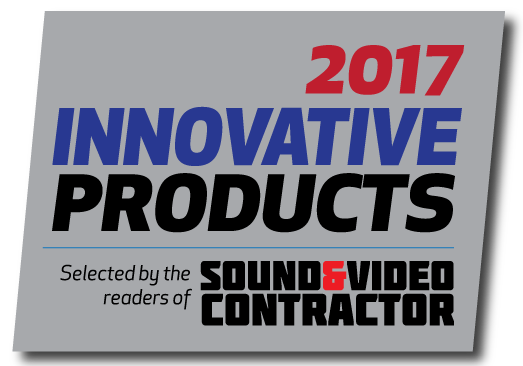 SVC17 InnovativeProd logo ol1