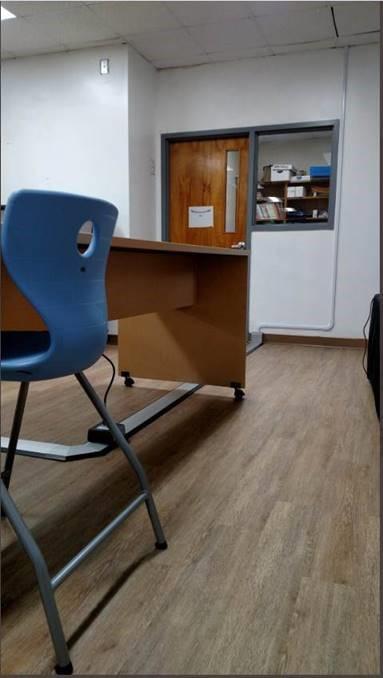 SW Installed Dekalb School Case Study 2
