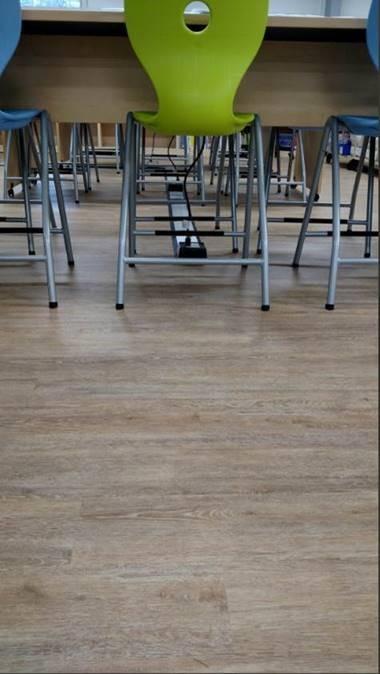 SW Installed Dekalb School Case Study 3