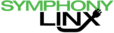 Symphony Linx Logo