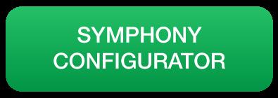 Symphony Configurator Button2