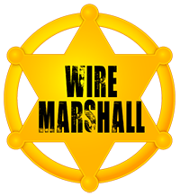 Wire Marshall small
