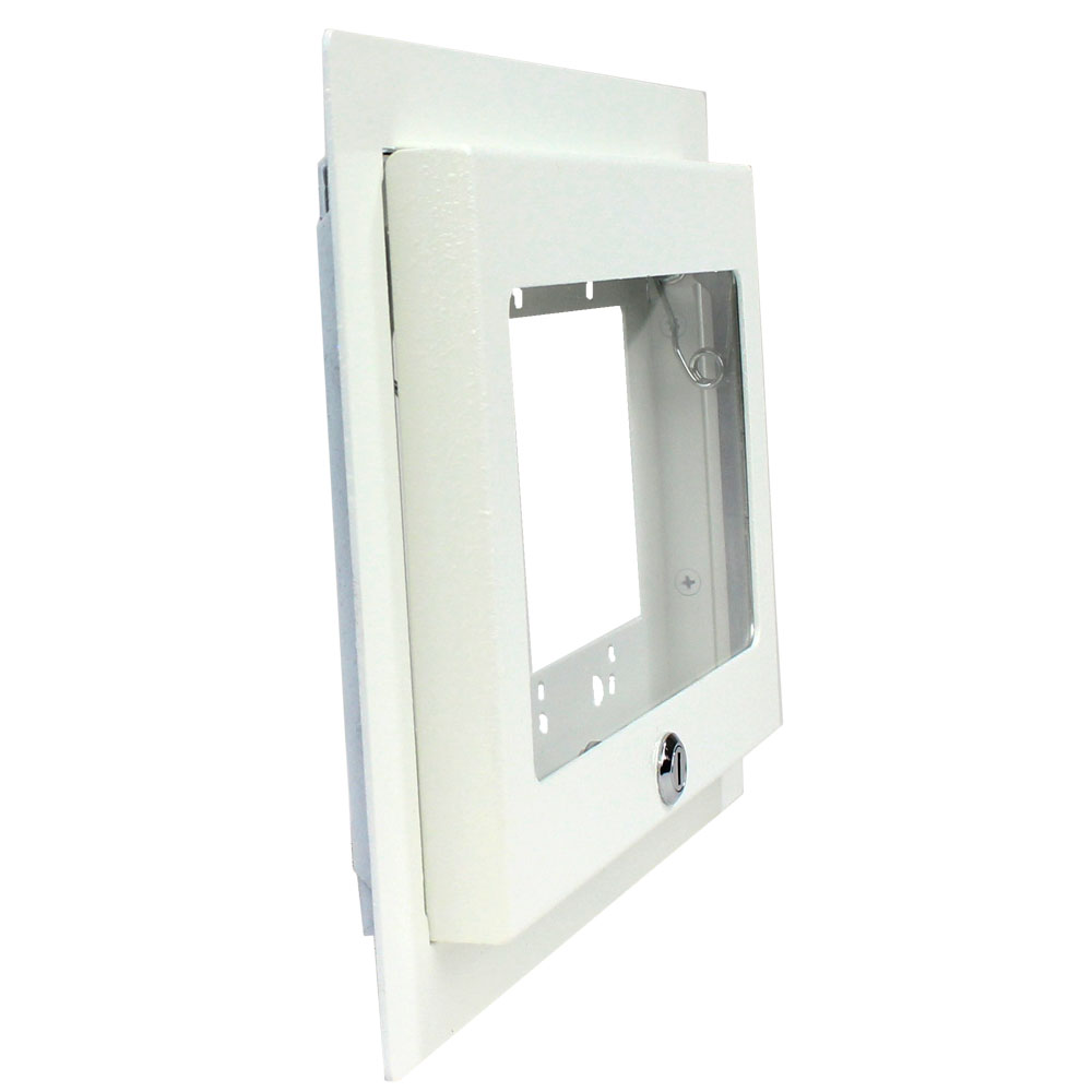 Plastic Switch Plate Covers Classy Recessed Wall Plate Mounting Covers Review