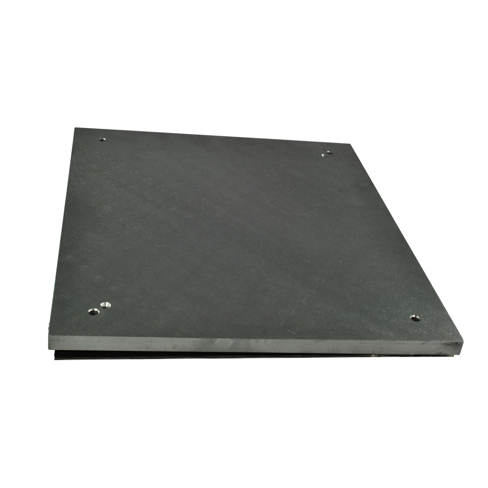 High Load Capacity Floor Box Wiring Cover Double Tap To Zoom