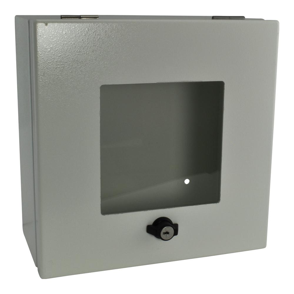 Outdoor Wall Box