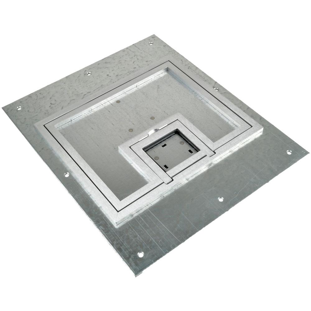 Fl 500p Series Floor Box