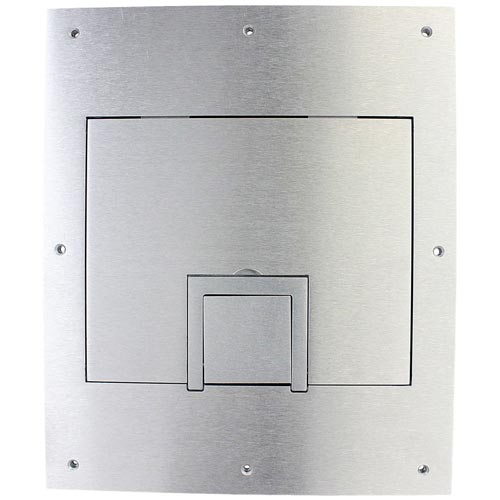 Fl 500p Series Floor Box