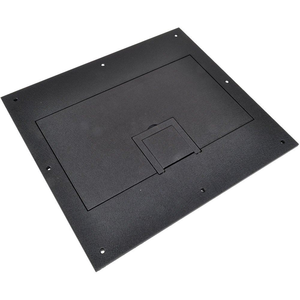 Fl 605p Fire Rated Floor Box