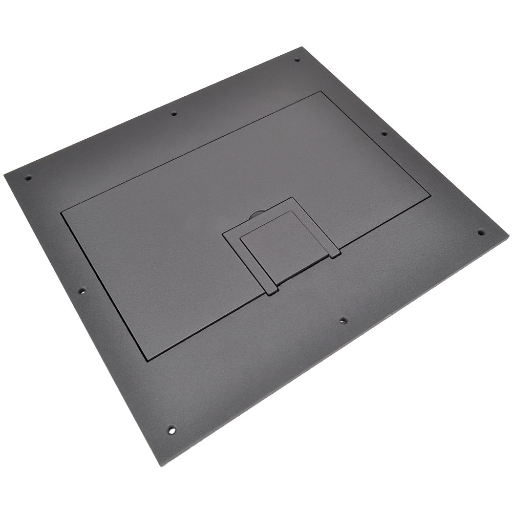 Fl 600p Series Floor Box