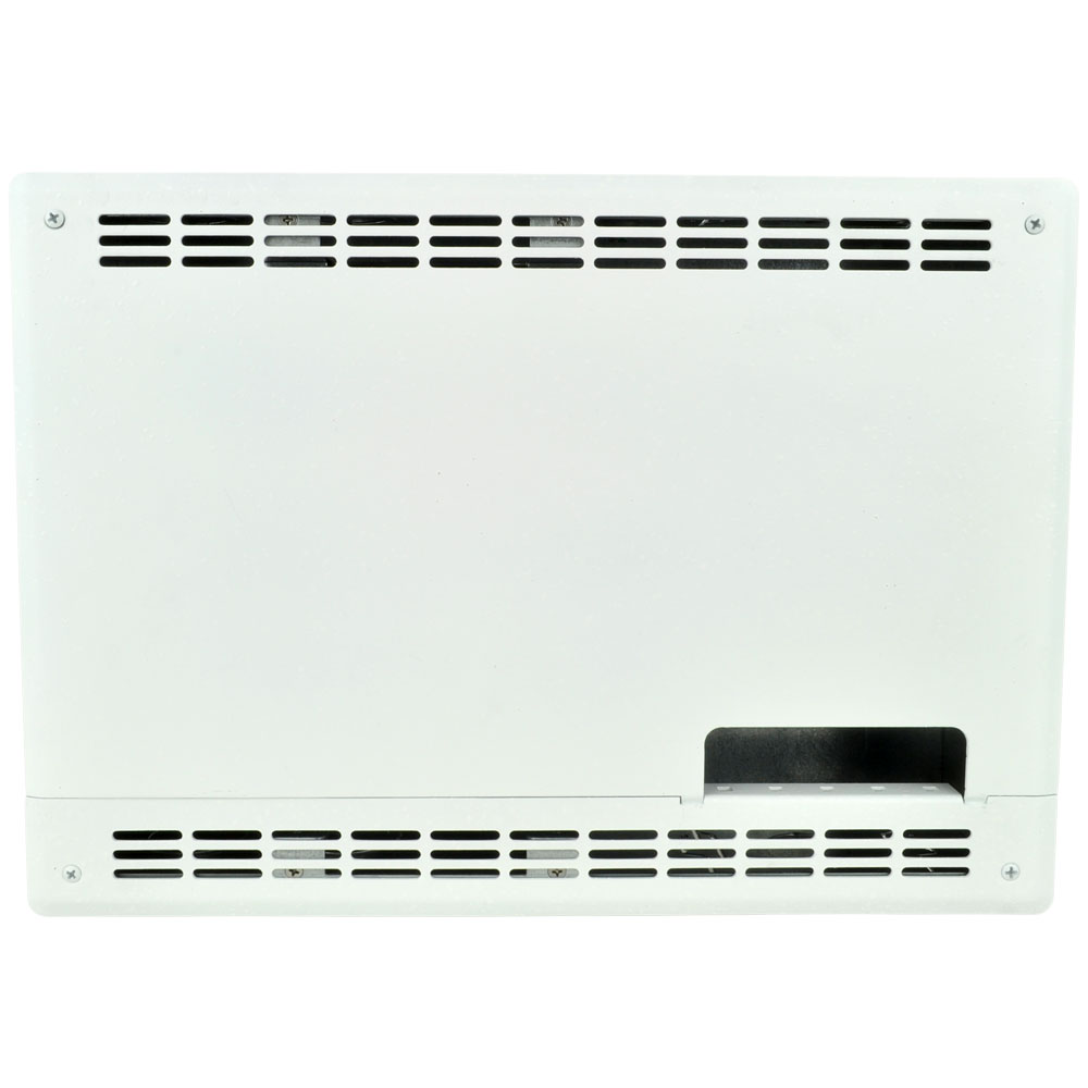 Wall Box For Use With Svsi Encoders