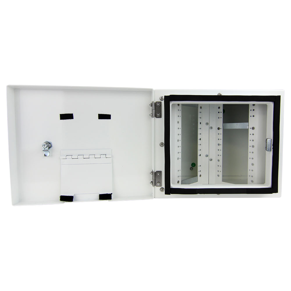Outdoor Wall Box