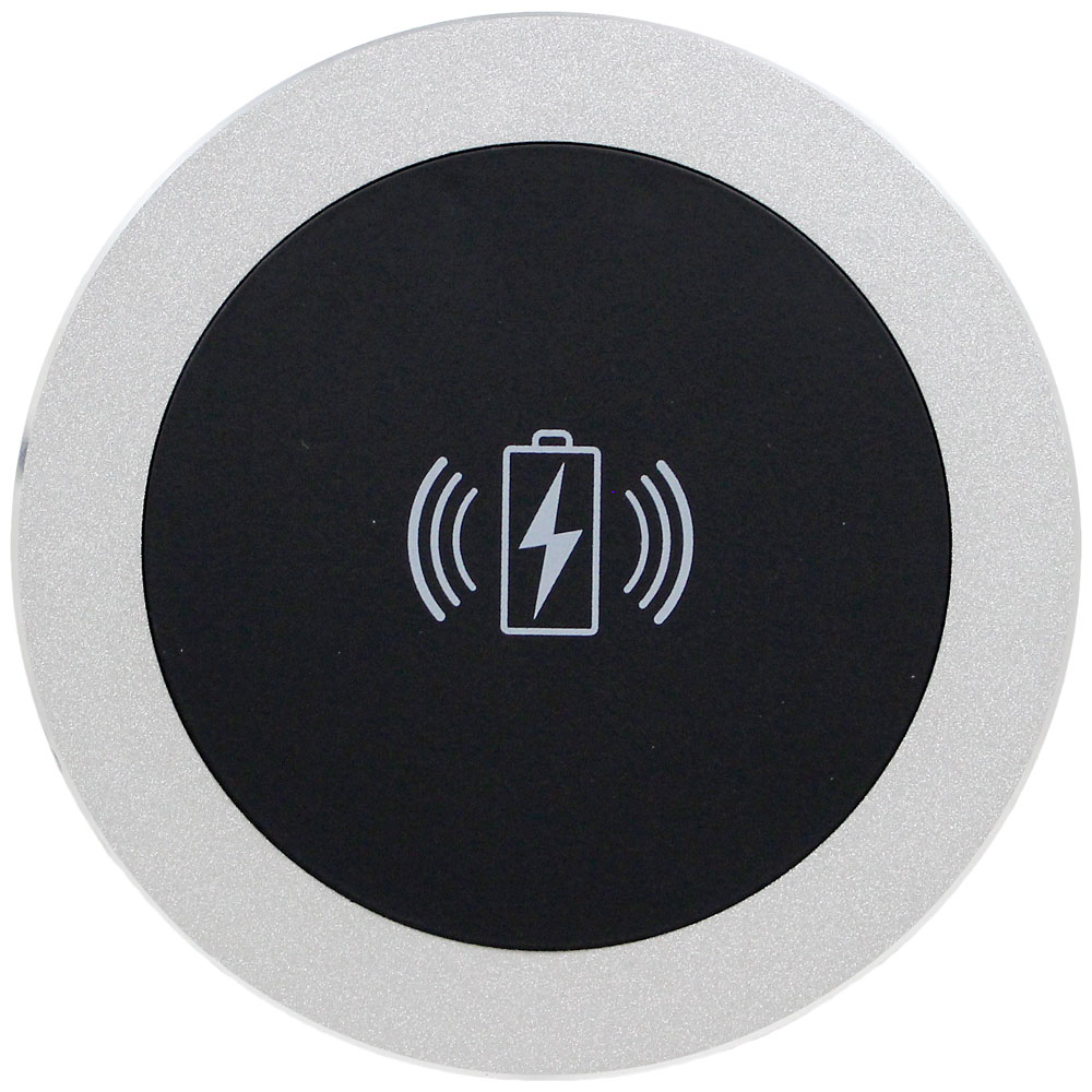 In Table Wireless Charger