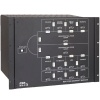 ml-116- system includes choice of 2 or 3 gang membrane or 2 gang lcd touch wall plate