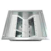 "fl-540p-6-b- 6"" deep back box"