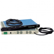 spc-15- 15a pwr seq. / conditioner / surge suppressor, 1 ru, ul listed