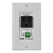 it-sacwp-12- switched ac wallplate – 12 volt