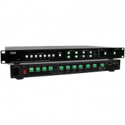 dv-mfmv-74- seven input multi-format windowing scaler