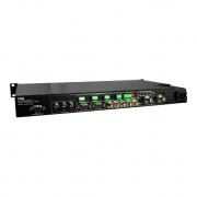 mas-6100-multi-purpose video switcher