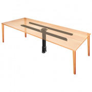 wm-cmpt-wooden-table_46329977