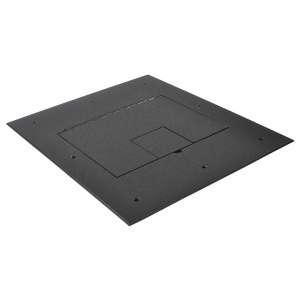 Fl 540p Series Floor Box