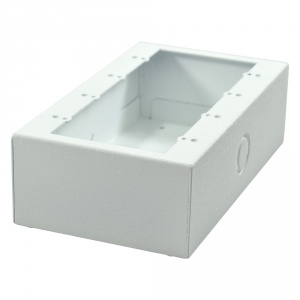 Surface Mount Wall Boxes