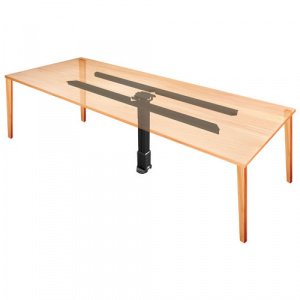 wm-cmpt-wooden-table