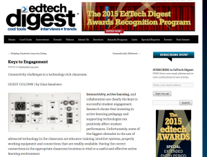 2014 10 09 11 52 47 Keys to Engagement edtechdigest.com 300x228