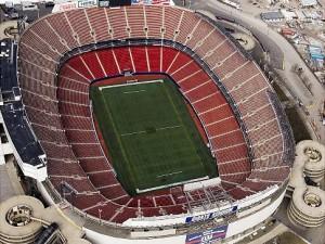 agiants stadium jpg 300x225