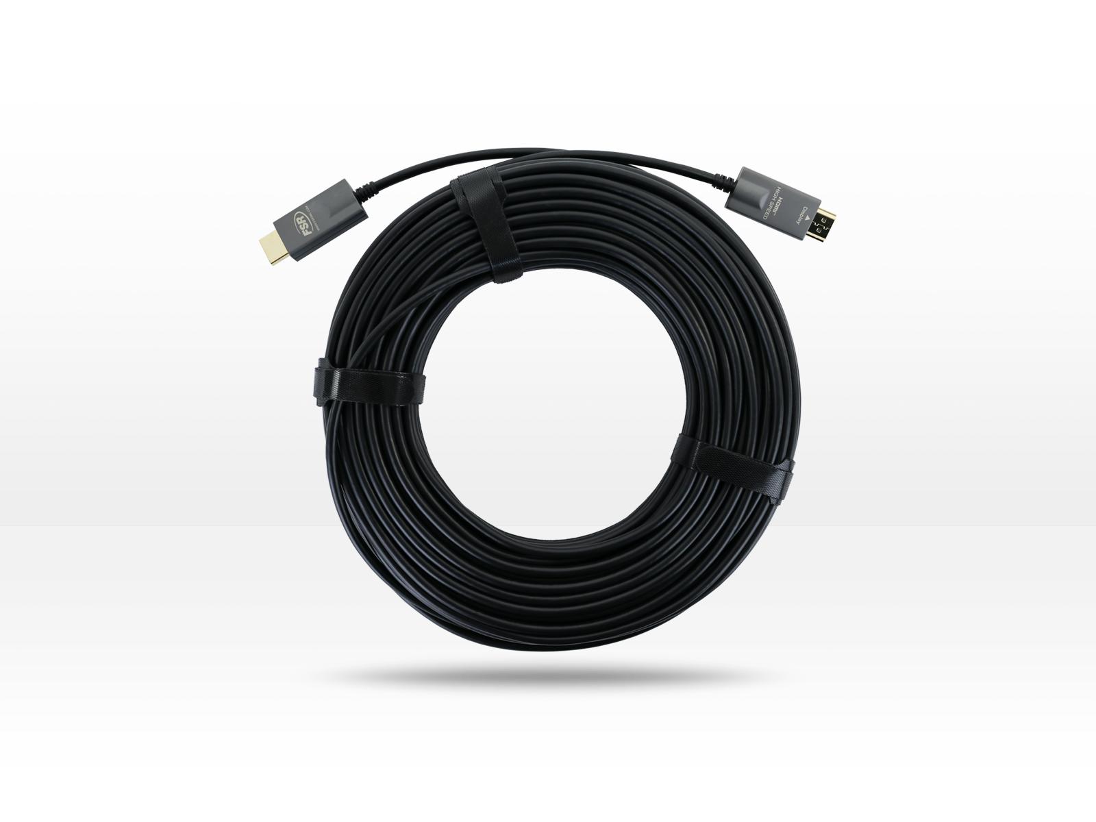 next gen cable