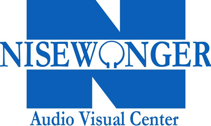 nisewonger av logo