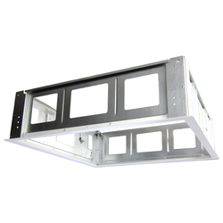 cb-sr22- dry wall frame for cb-22